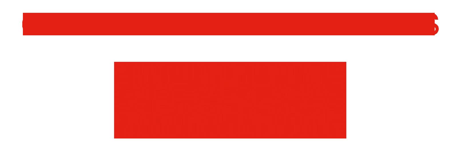 ONUS-PAYPAL CAMPAIGN CLOSED