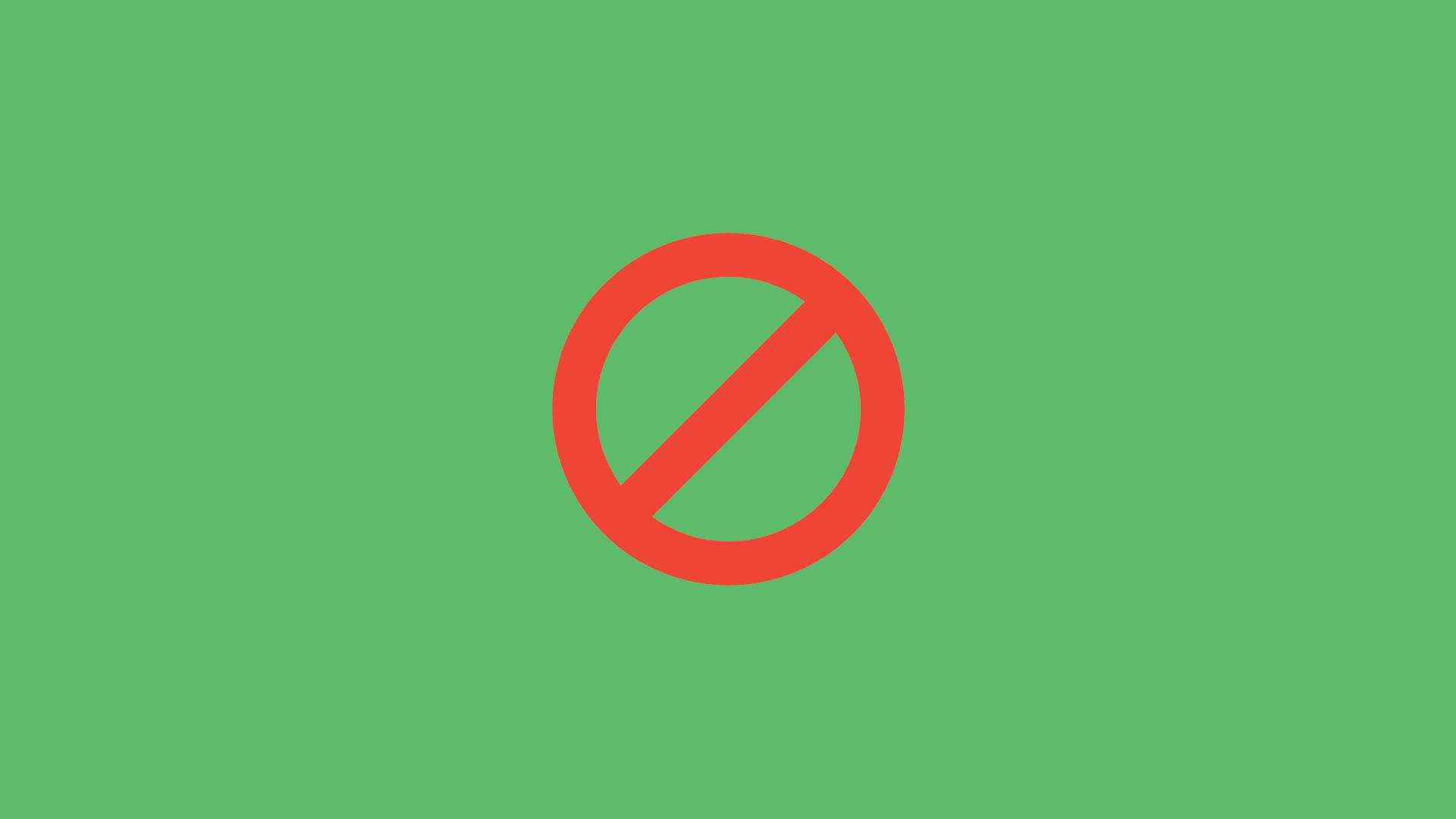 cosas-prohibidas-kickstarter-blog-sybic