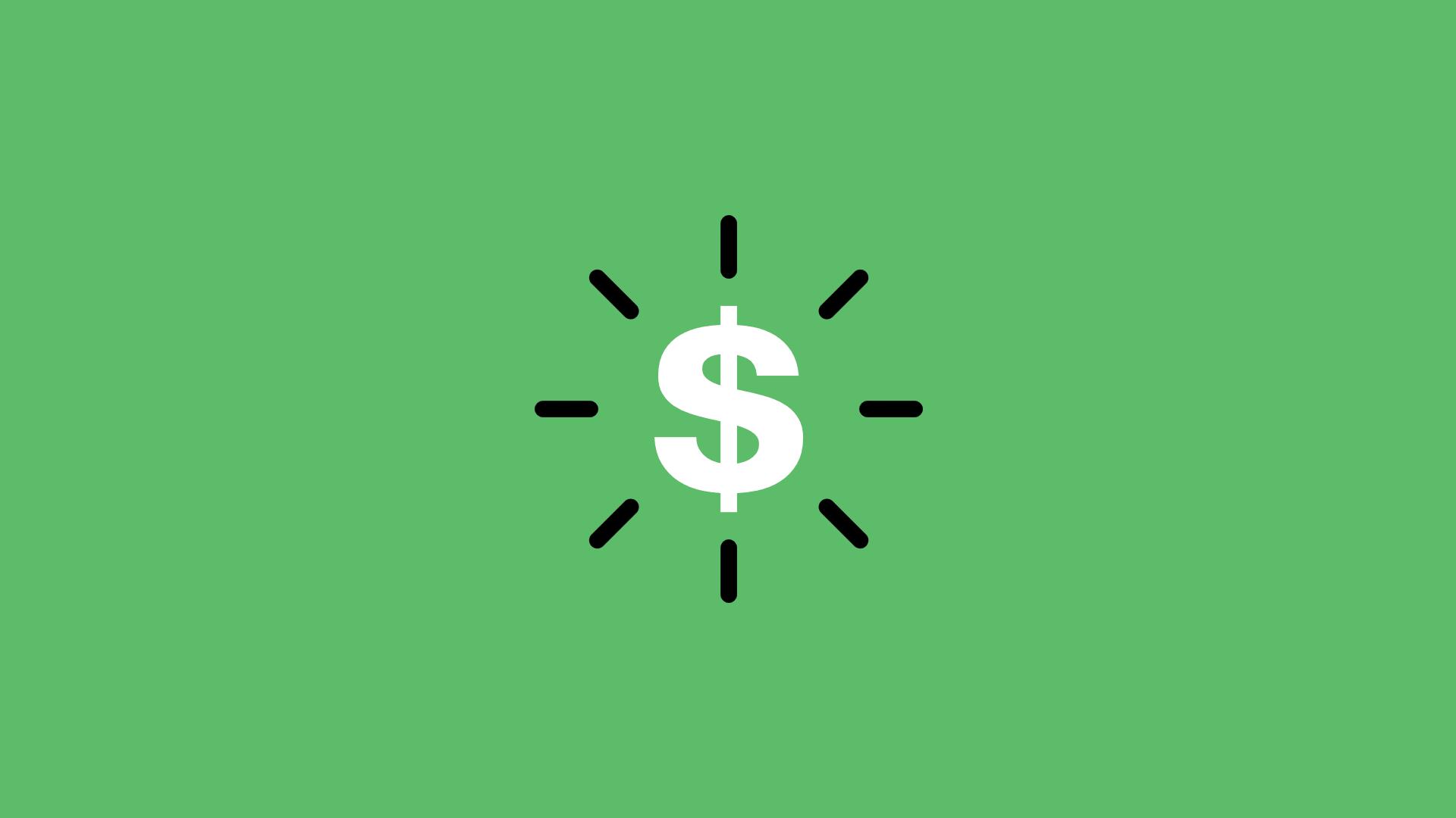 proyectoi-dolares-kickstarter